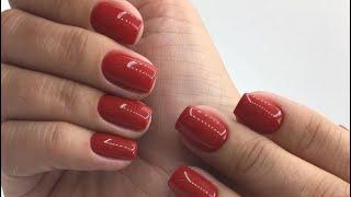 Маникюр 2020 ведущие тренды нового сезона для дизайна ногтей Фото Nail Art