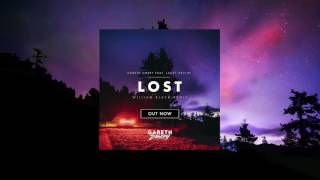 Gareth Emery feat. Janet Devlin - Lost (William Black Remix)