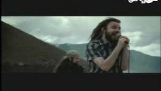 In Flames - Worlds Within The Margin Music Video!