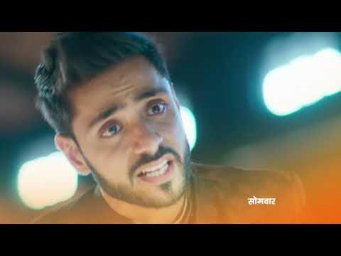 Ishq Subhan Allah - Spoiler Alert - 24 Sep 2018 - Watch Full Episode On ZEE5 - Episode 142