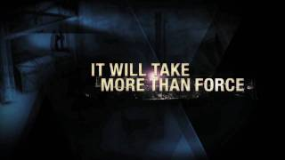 Alpha Protocol trailer