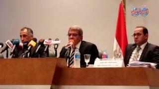 وزير المالية  : قرض صندوق النقد خطوة في سبيل الإصلاح الاقتصادي