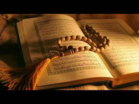 nonstop jam bacaan al quran juz sampai lengkap merdu menyentuh hati youtube