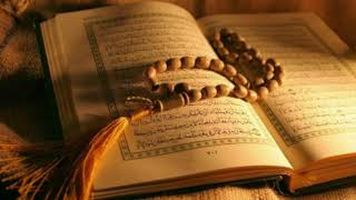 Gambar cover Nonstop 11 jam bacaan Al Quran Juz 1 sampai 30 lengkap, merdu menyentuh hati