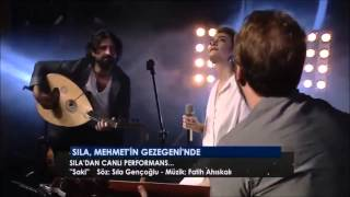 SILA - SAKİ (Mehmet