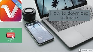 Download Vidmate For Pc Videos - Dcyoutube