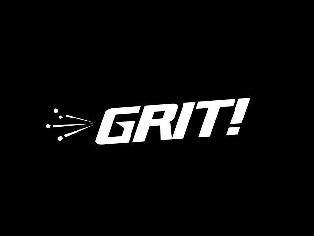GRIT!, het nieuwe platform voor de gravelrijder