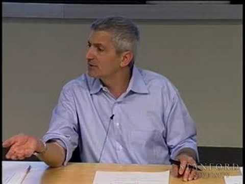 Lecture 4 | Convex Optimization I (Stanford)