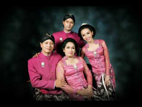 Wiwit Aku Isih Bayi (covered by Benedicta Anin)