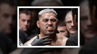 Нэйт Диаз считает себя лучшим бойцом, МакГрегор и рестлинг