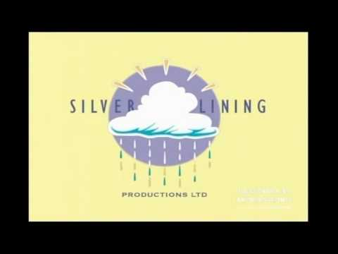 Silver Lining/Treehouse/Nelvana thumbnail