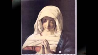 Lạy Mẹ Fatima