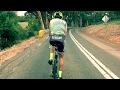 Indian Pacific Wheel Race Bike Example