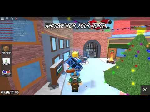 Roblox mm2 Knife Codes Denis,Alex,Corl,Sub,Sketch,and ...