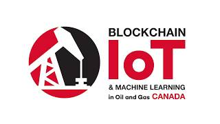 Blockchain IoT Machine Learning in Oil & Gas | Nav Dhunay