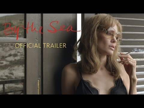 By the Sea - Official Teaser Trailer (Universal Pictures)