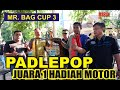 Murai Batu Isian Cililin Dan Kenari Panjang  Padlepop  Juara  Mr Bag Cup  Best Independent  Mp3 - Mp4 Download