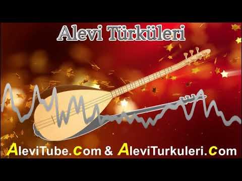 Alevi Türküleri – Ben Beni – Ahmet Kaya – Söz: Aşik Mahsuni Şerif
