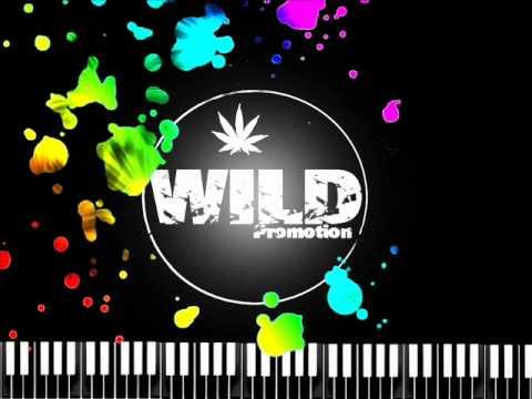 Rick Ross - Hustlin' (Candyland Remix)