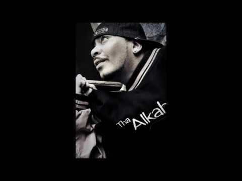 Tash of Tha Alkaholiks Interview (Talks Alkaholiks, Busta Rhymes, Notorious B.I.G.)