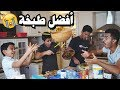 تحدي الطبخ   الطبخة اللّي تطلع لك تسويها😳