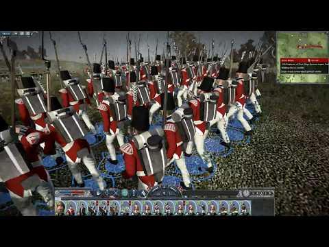The Battle of Valencia- Peninsular War |