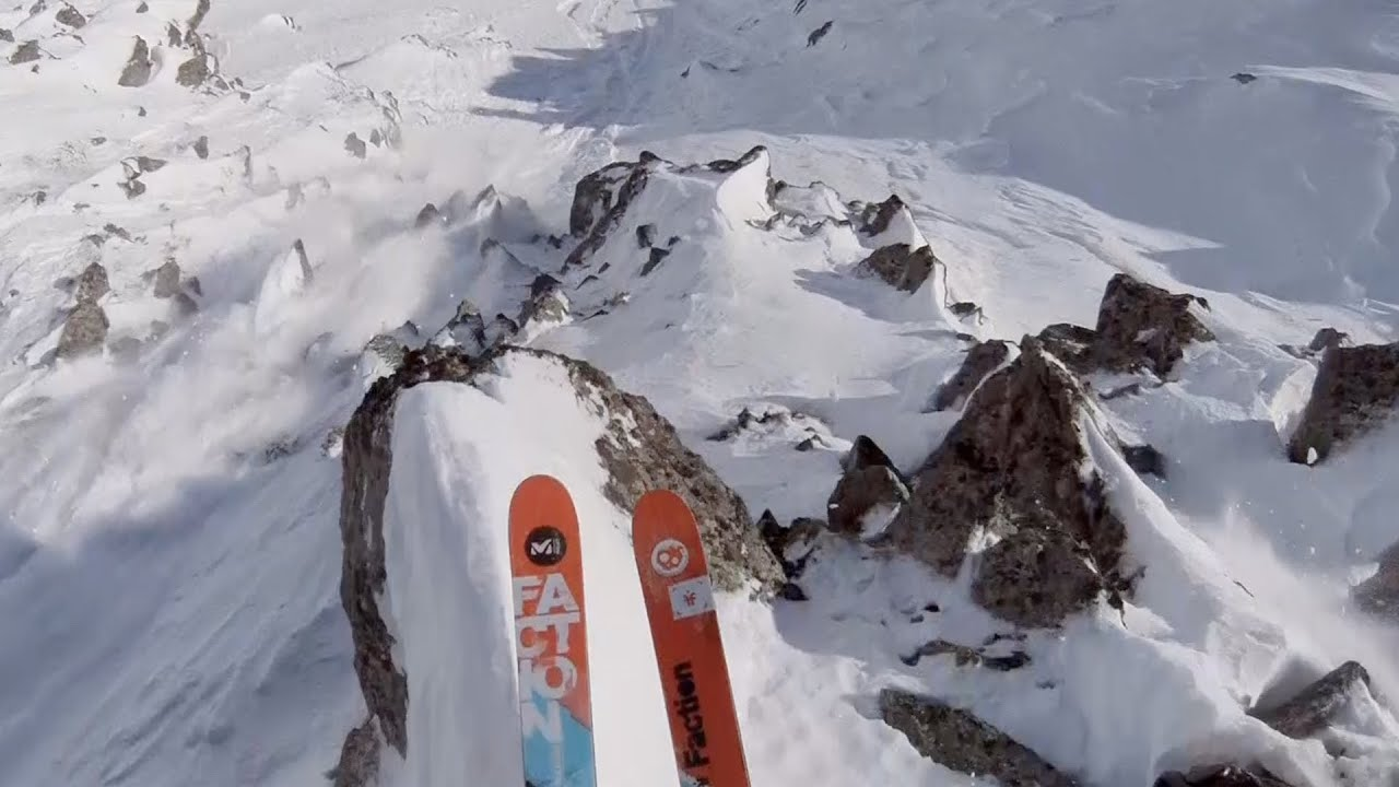 tangiers heli skiing with Ski Cliff on Revelstoke together with Summer besides Heli Hiking Ghost Peak further Selkirk Tangiers moreover Terrain Park Highlights.