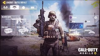 Call of Duty Mobile LIVE | COD Mobile Download link #INDIA COD LIVE