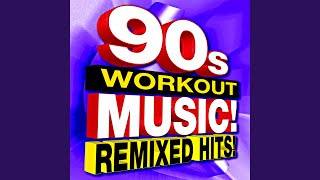 Gambar cover I Like to Move It (Workout Dance Mix)