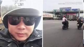 Clip Hot | Phan Hùng bị tạm giam vì liên quan đến BOT An Sương