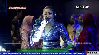Download lagu Rangda bapuk -ANIK Arnika  12 November 2020   cikakak brebes jateng