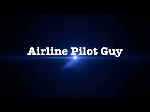 APG 123 - Good First Officer Traits, Heading vs Course, IAS vs Mach