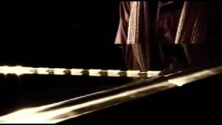 Avishai Cohen - 'Shir Preda' (Farewell Song)