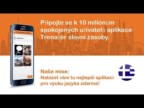 seznamka aplikace na iphone