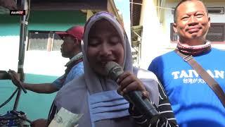 Download Lagu ANDI PUTRA 2 KECEWA VOC WINDA DESA SUKADANA BLOK PESANTREN KEC TUKDANA INDRAMAYU mp3