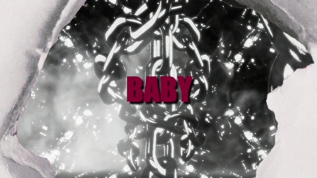 Fetty Wap - Brand New [Official Lyric Video]