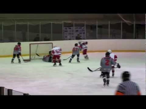 Хоккей. AHL. Матч всех звёзд. Смотреть онлайн трансляцию.
