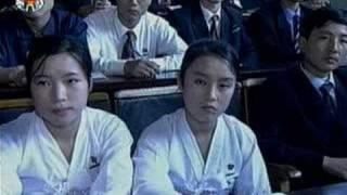 DPRK Music 68