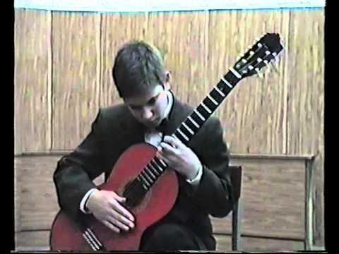 Купить книгу «юный гитарист» (калинин в. ) в интернет-магазине my-shop. Ru. Низкая цена, доставка курьером и почтой, самовывоз. Читать аннотацию, отзывы покупателей, оставить свой комментарий.