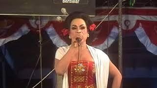 Download 01. TARI REMO GAYA PUTRI _ LUDRUK KARYA BUDAYA 27 AGUSTUS 2017