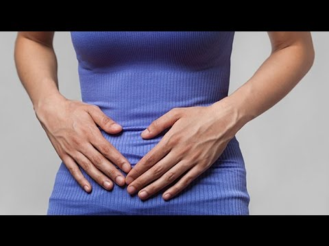 Women's health advice: hysterectomies