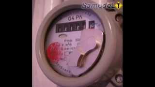 Разбираем HDD - добыча неодимовых магнитов.avi(Разбираем старый, ненужный винт и извлекаем из него неодимовые магниты., 2011-04-26T12:02:02.000Z)
