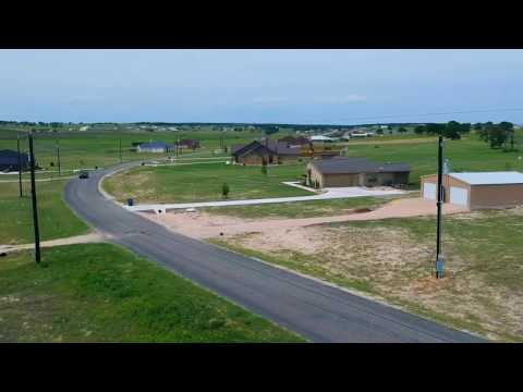 La Vernia TX 276 Triple R Drive