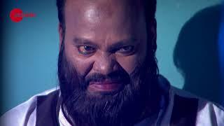 Sindura Bindu - Odia Serial - Episode 882 - January 15, 2018 - Sarthak Tv Show - Best Scene