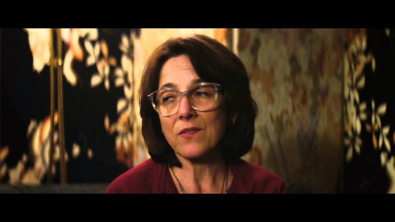 Trailer: Gloria (NYFF51)