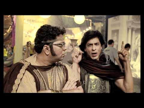 Dish sawaar hai Music Video-Launched.mpeg