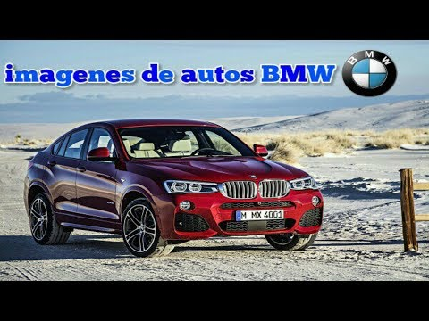 IMAGENES DE AUTOS BMW