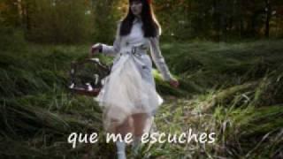 Ta Main Gregoire Subtitulos Español