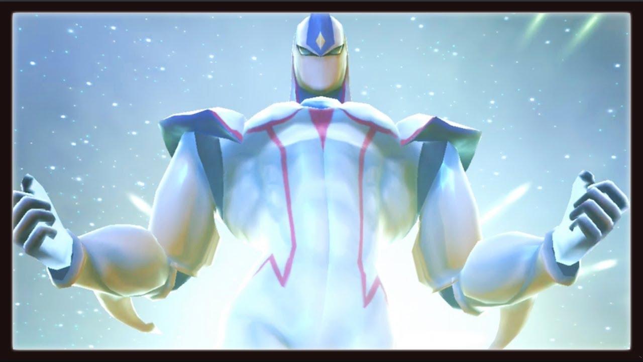 Yugioh Gx Elemental Hero Neos Yu-Gi-Oh! Duel Links: ...