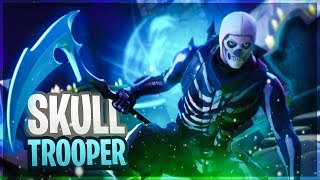 Download Video Audio Search For Skull Ranger Unlockable Styles
